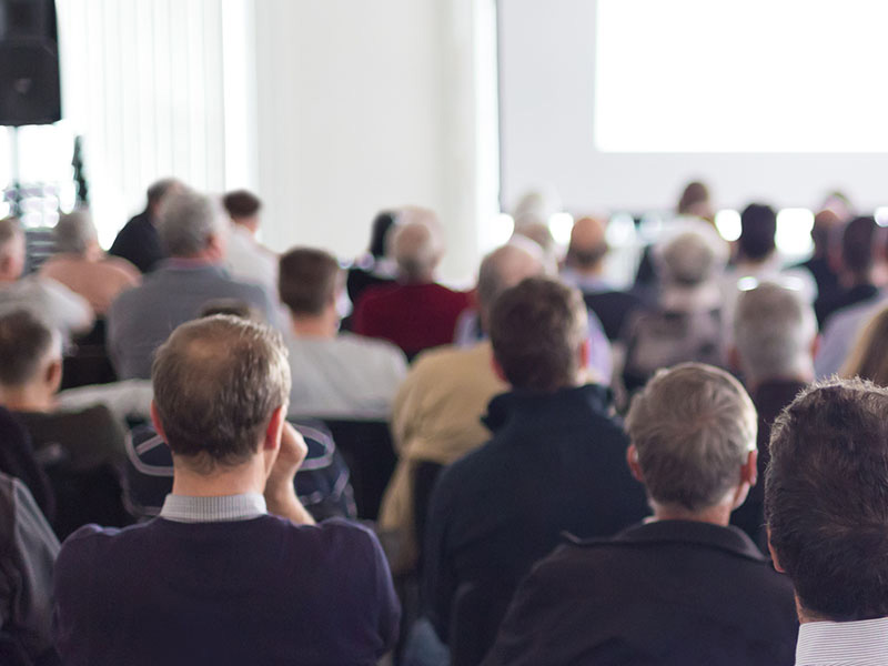 conference-left.jpg