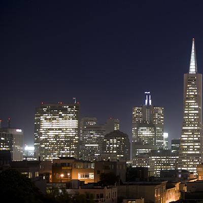 skyline-left.jpg