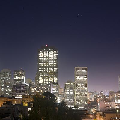 skyline-center.jpg