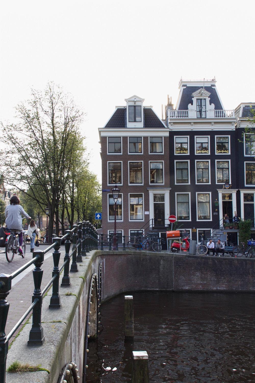 amsterdam city guide travelrad