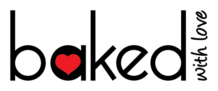 baked with love logo.png