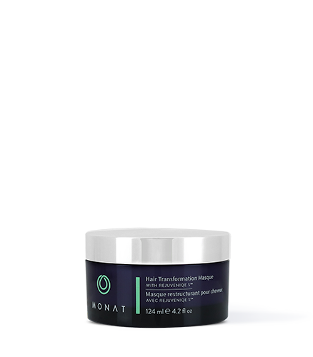 BUY NOW/Hair Transformation Masque