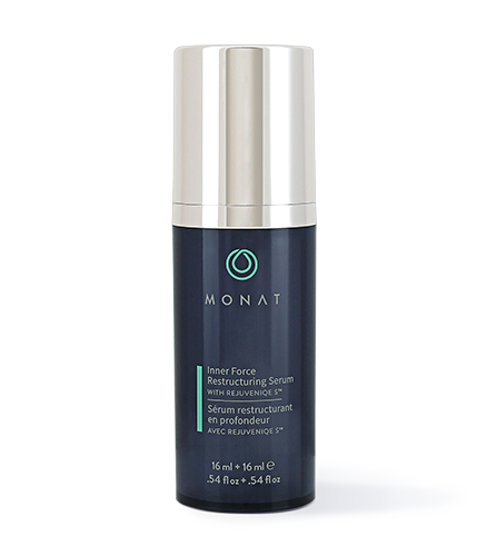 BUY NOW/Inner Force Restructuring Serum