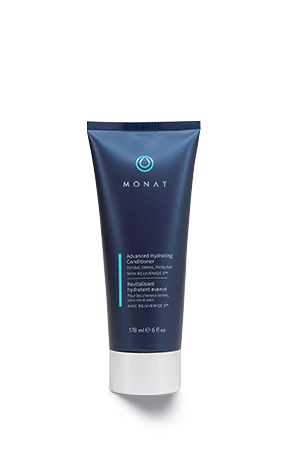 Advanced Hydrating Conditioner/$49