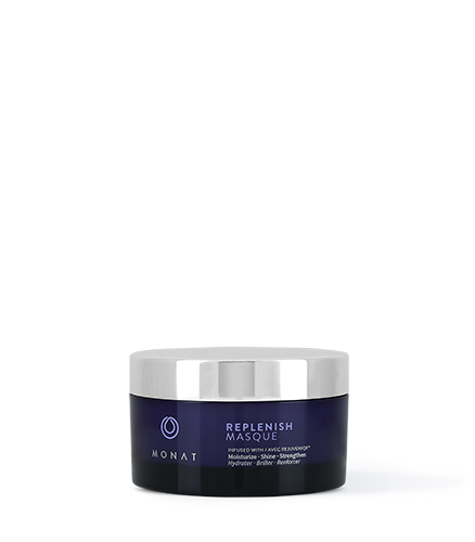 Replenish Masque/$50