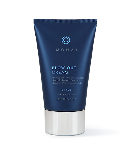 Blow Out Cream/$34