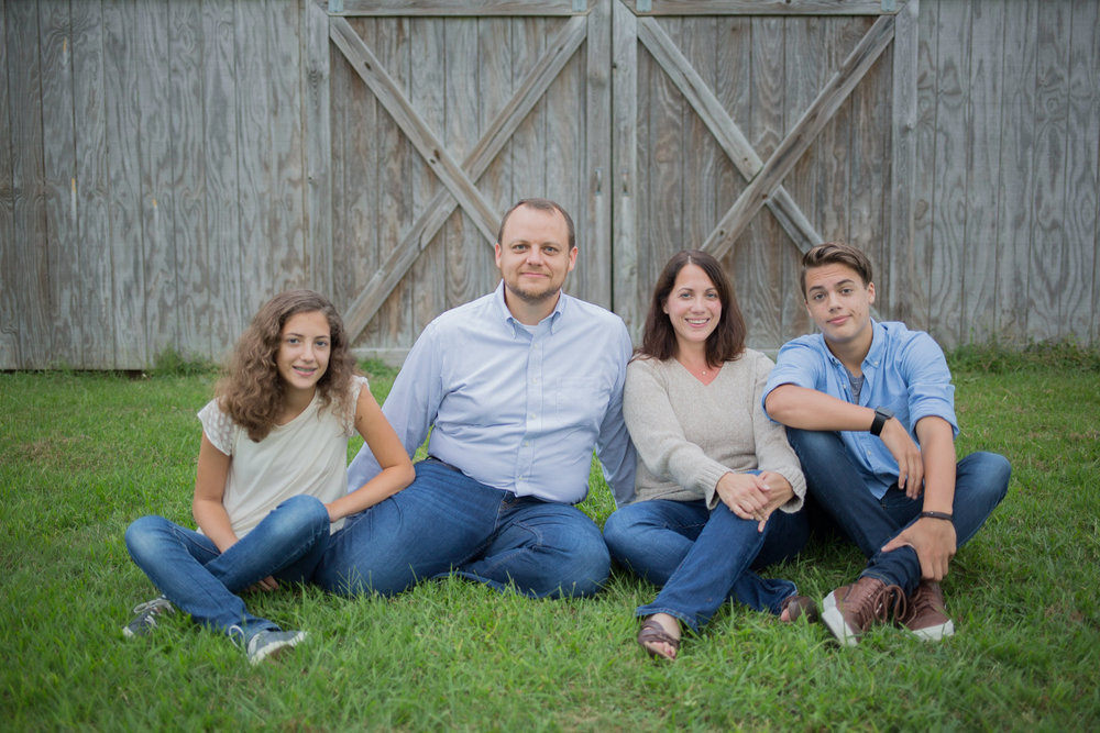 Potts Family-new edits-0102.jpg