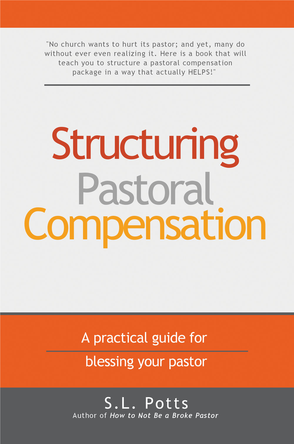 StructuringPastoralCompensationFrontMBED.jpg