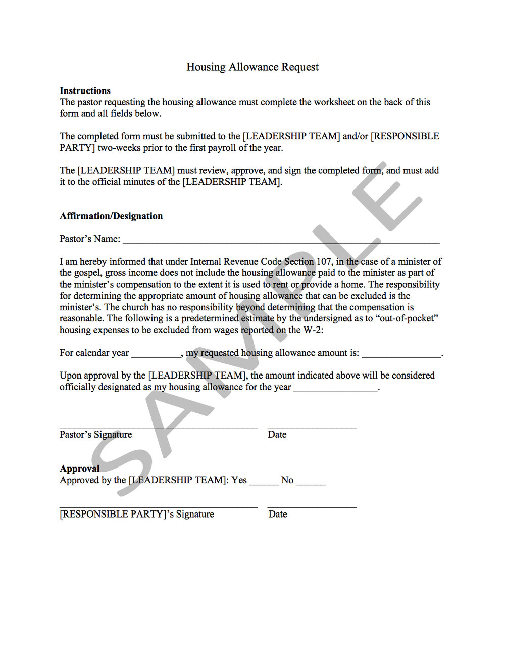 Housing Allowance Request - SAMPLE IMAGE.jpg