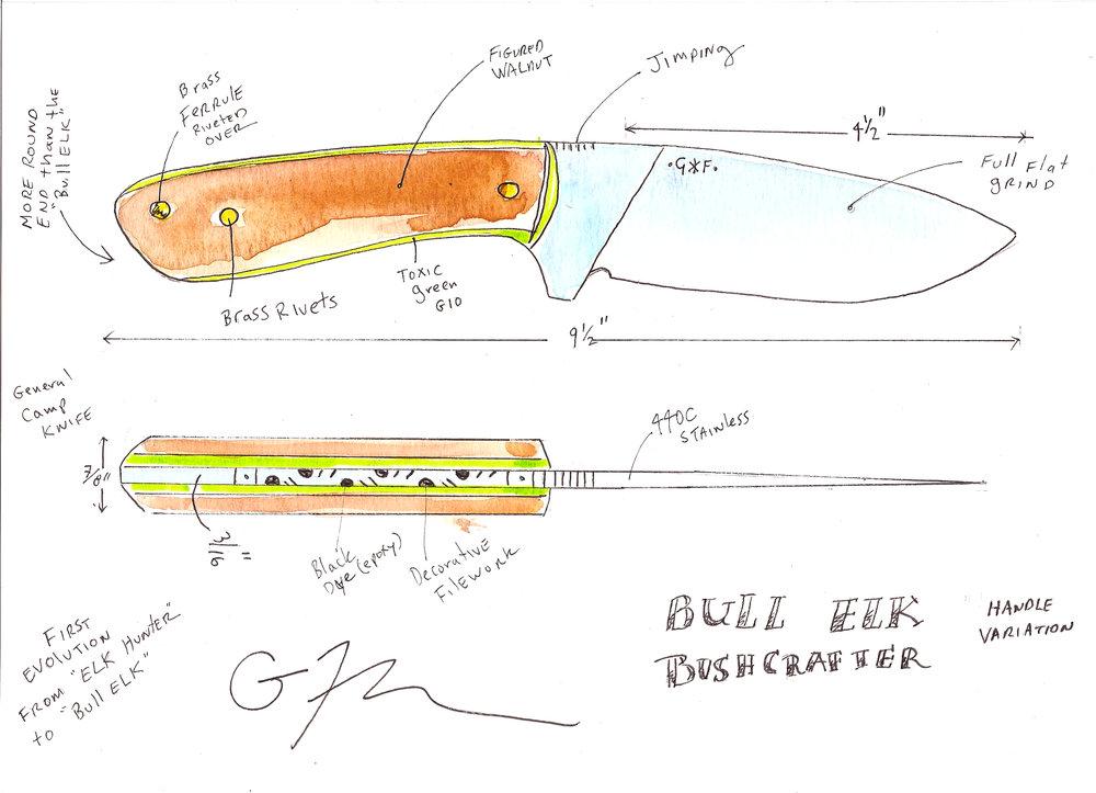 bull_elk_bushcraft.jpg