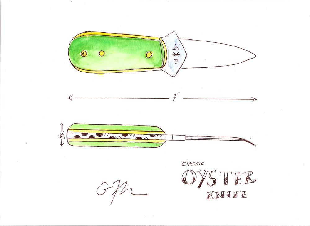 classic_oyster.jpg
