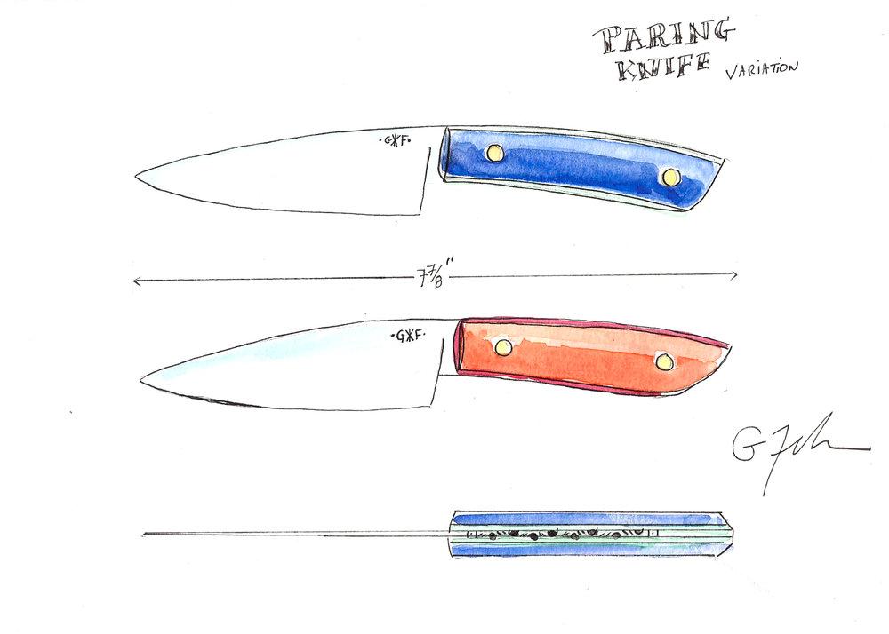 paring_knife_trio.jpg