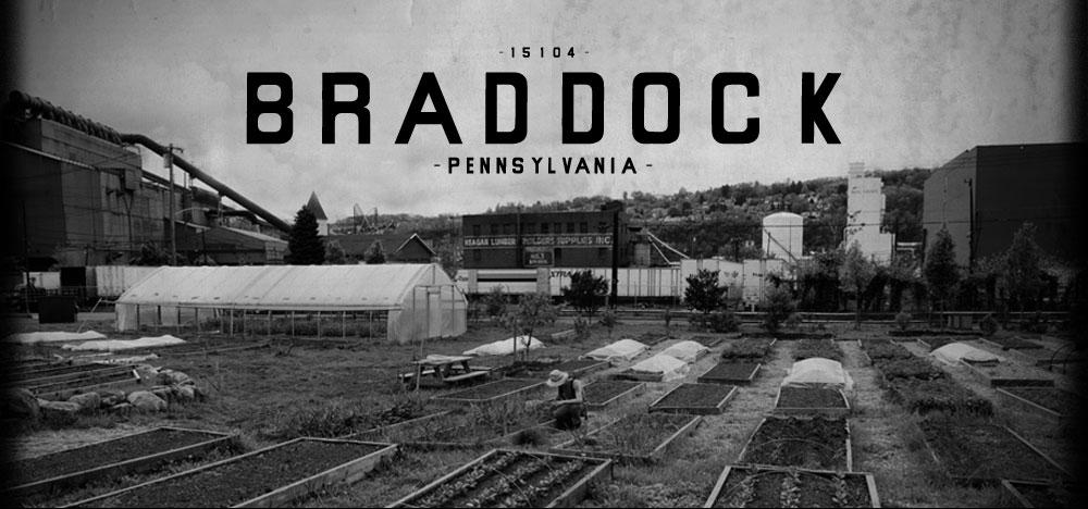 Braddock.jpg