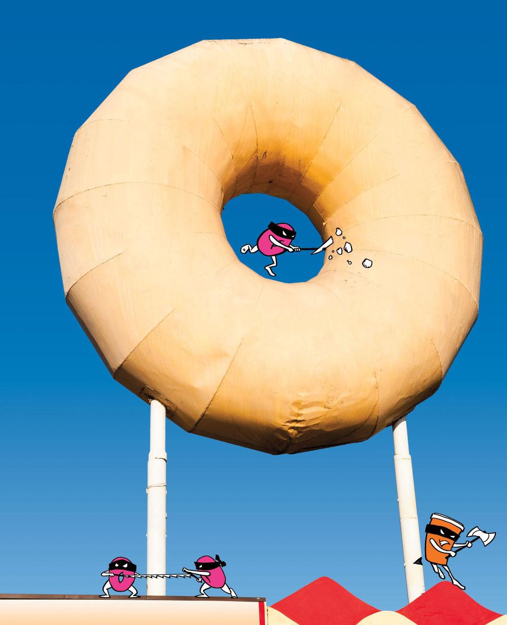 Donut bandit.jpg