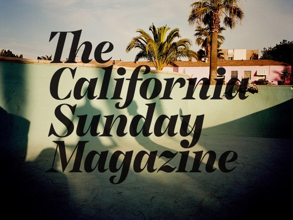 Cal Sunday.jpg