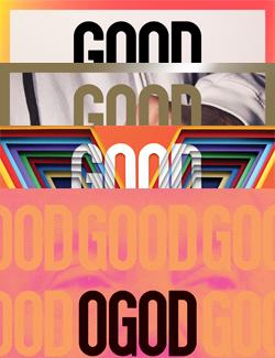 GOOD Magazine.jpg