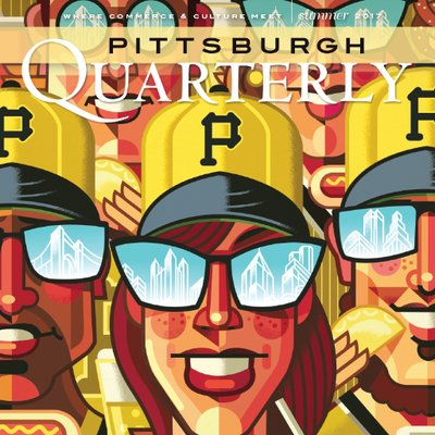 Pittsburgh Quarterly.jpg