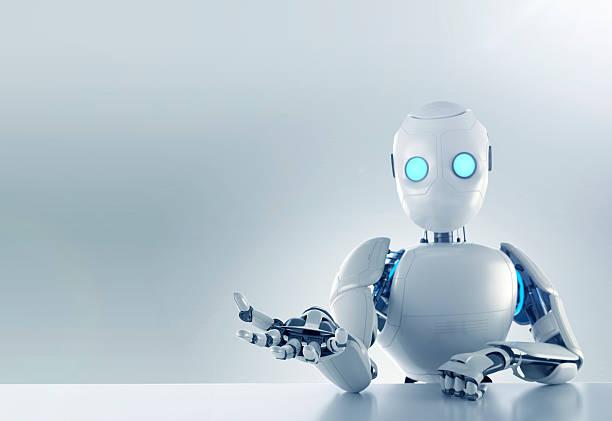 robots in biz.jpg