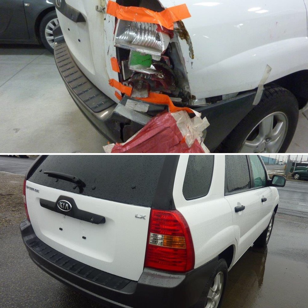 Nolans-Collision_bumper-repair-b.JPG