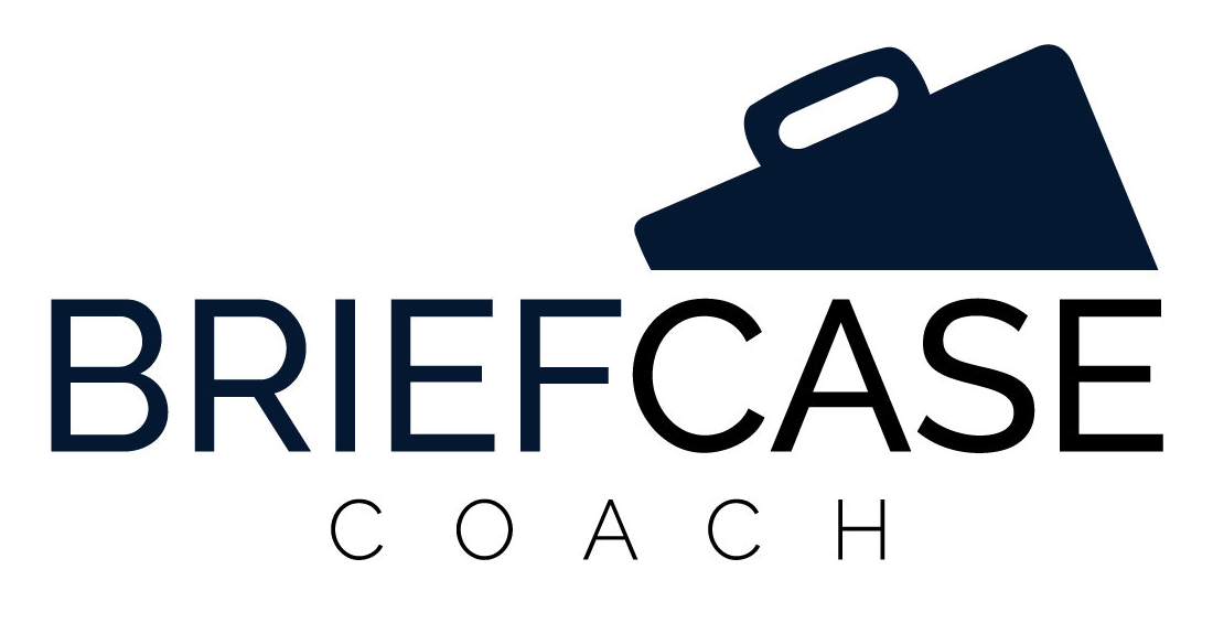 The Briefcase Coach