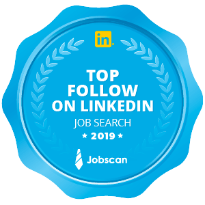 Top-Follow-LinkedIn-Job-Search-2019-Award-Jobscan.png