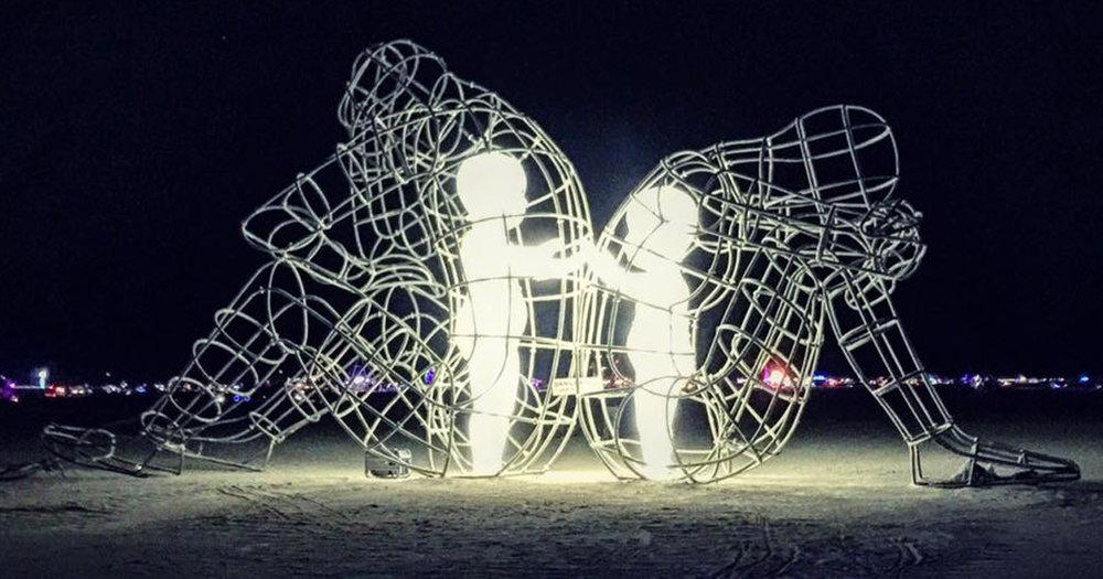 burning-man-festival-adults-babies-love-aleksandr-milov-ukraine-fb.jpg