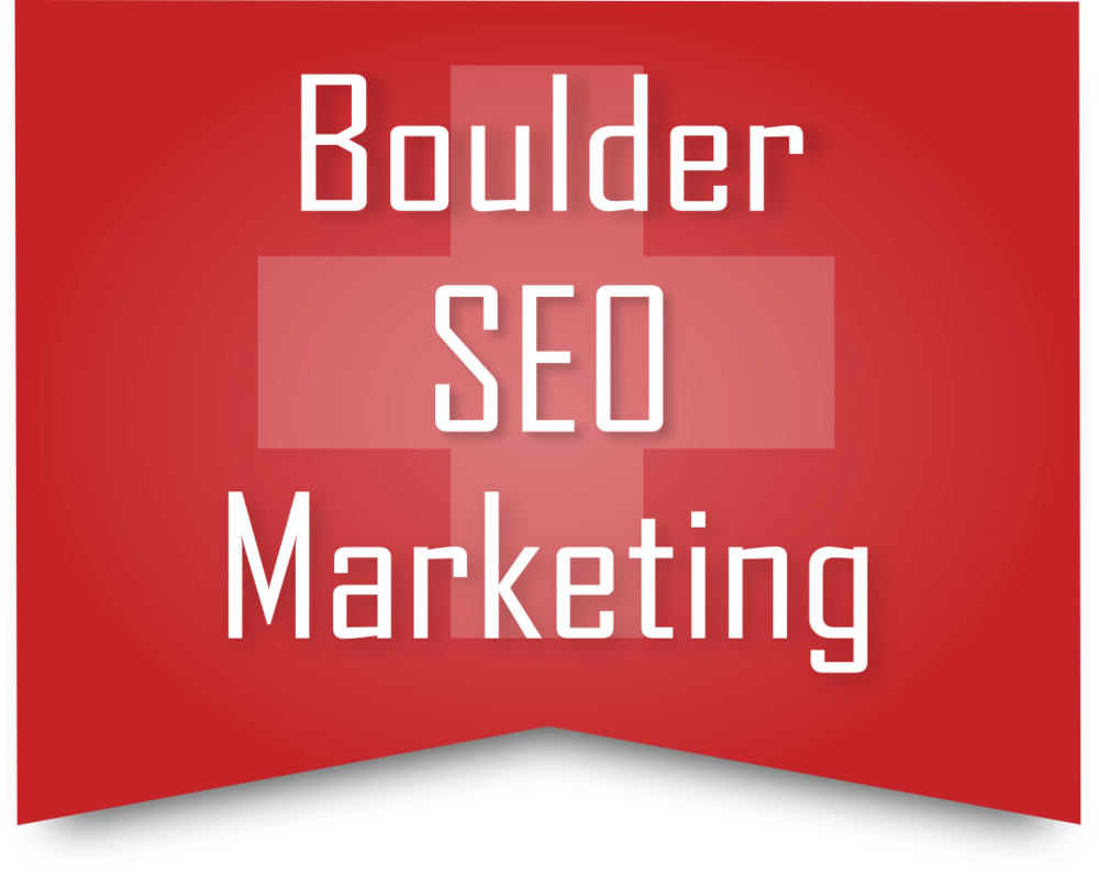 boulder_seo_marketing_logo.png