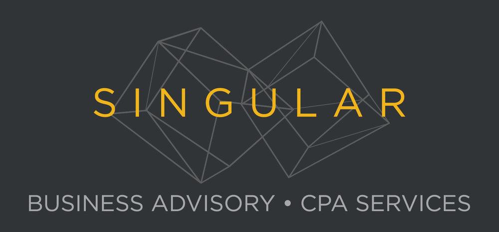Singular Effect Logo-01.jpg