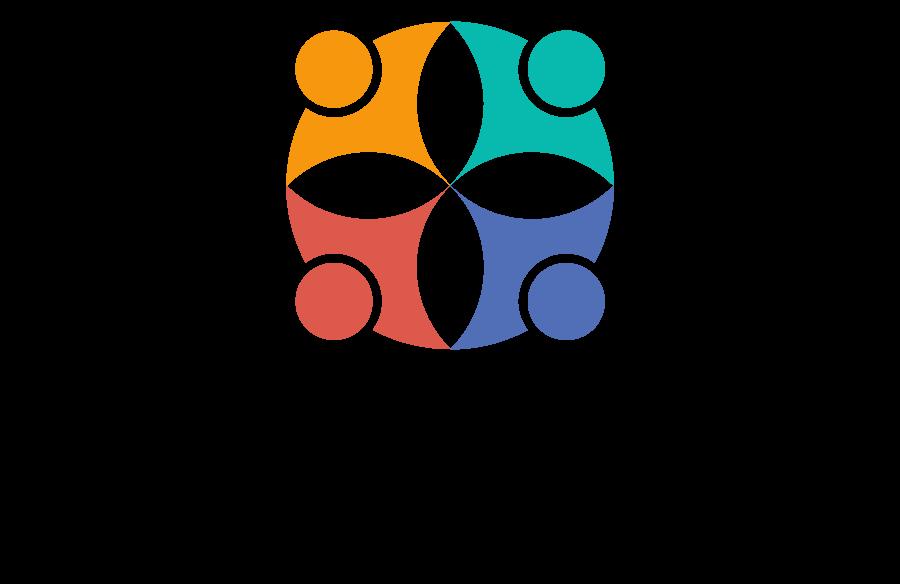 Summary Logo.png
