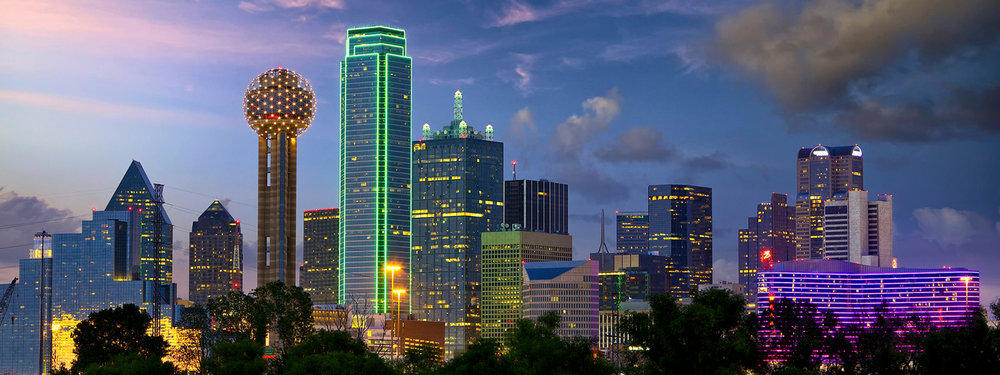 dallas-skyline-cropped.jpg