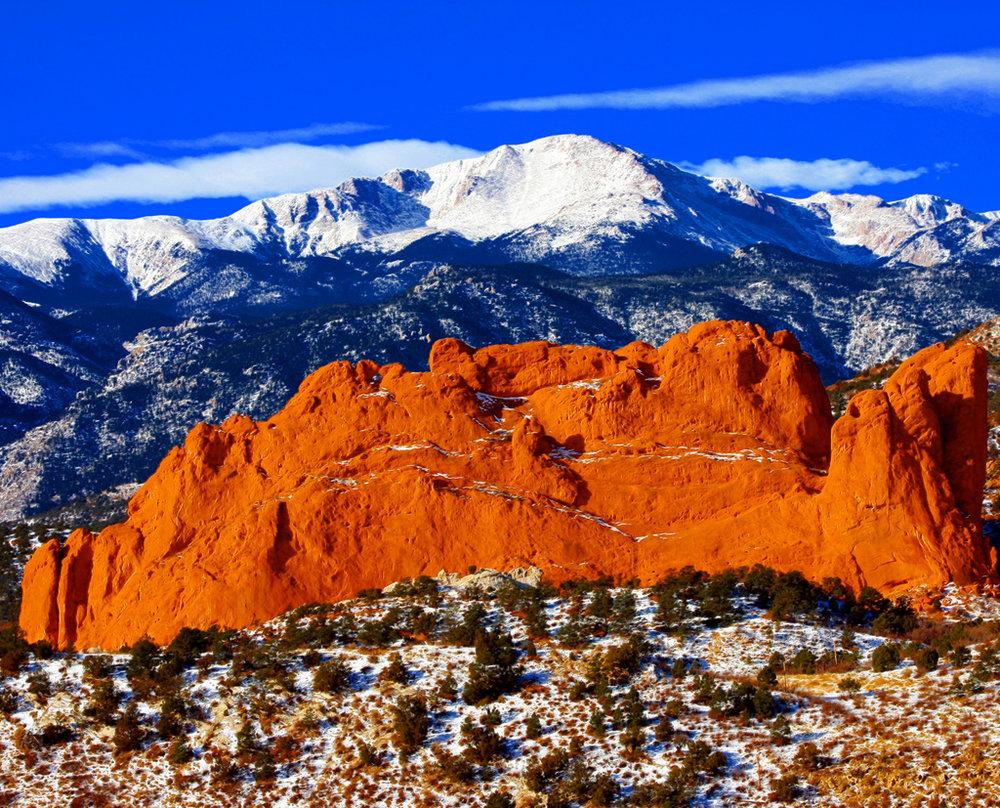 Colorado-Springs.jpg