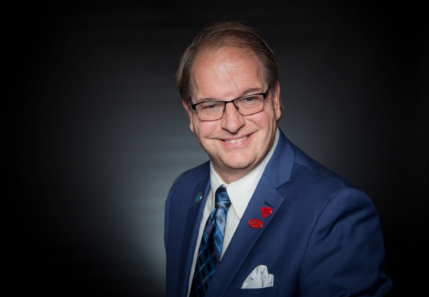 Understand Your Driving Forces and How They Motivate You and Your Intergenerational Team with Bob Kittridge, Owner, Kittridge Connection - Tuesday, August 29th12:00pm EST | 10:00am MSTRSVP