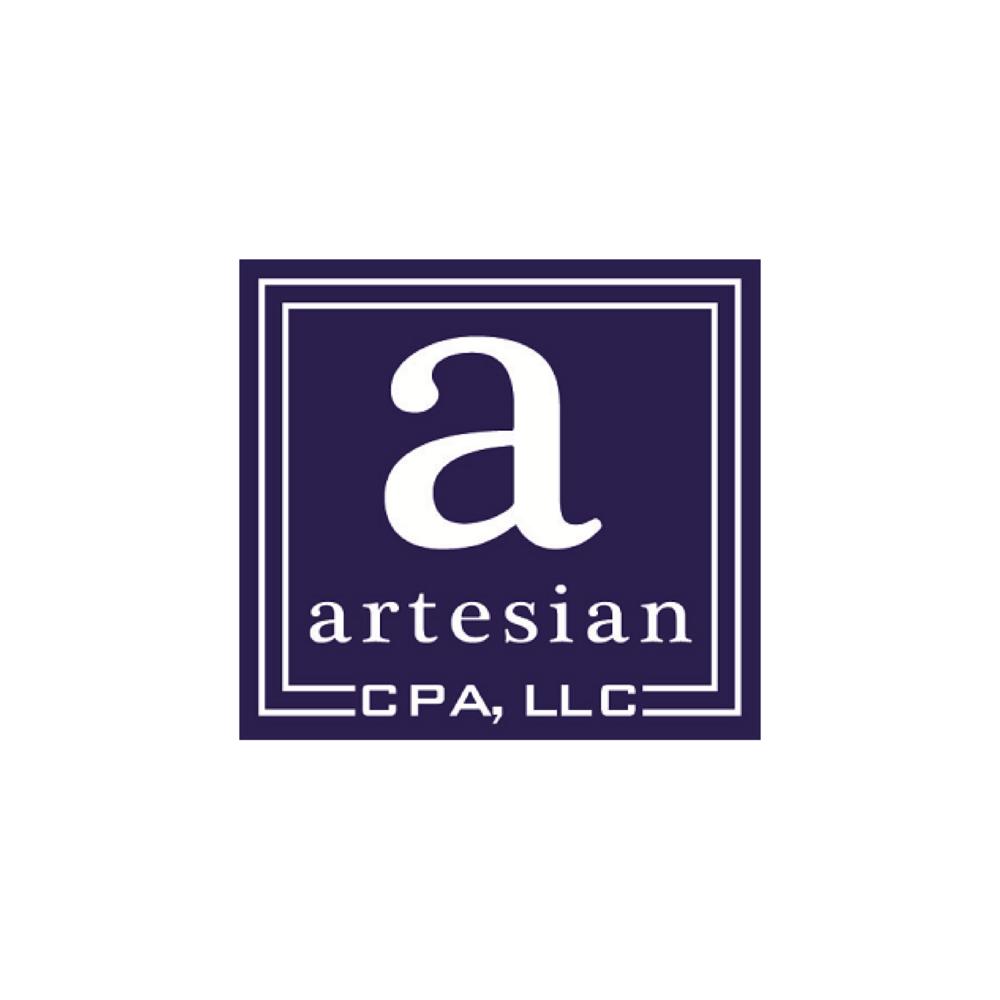 artesian.png