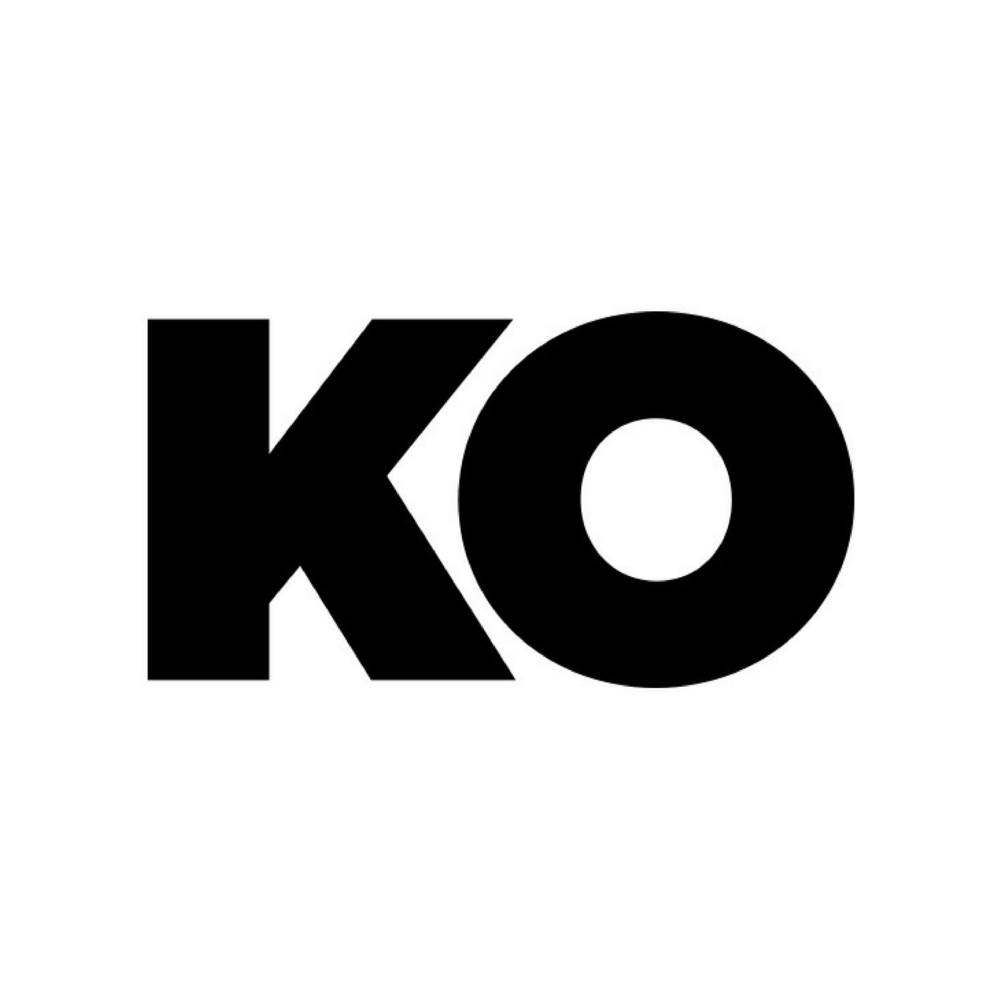 ko.png