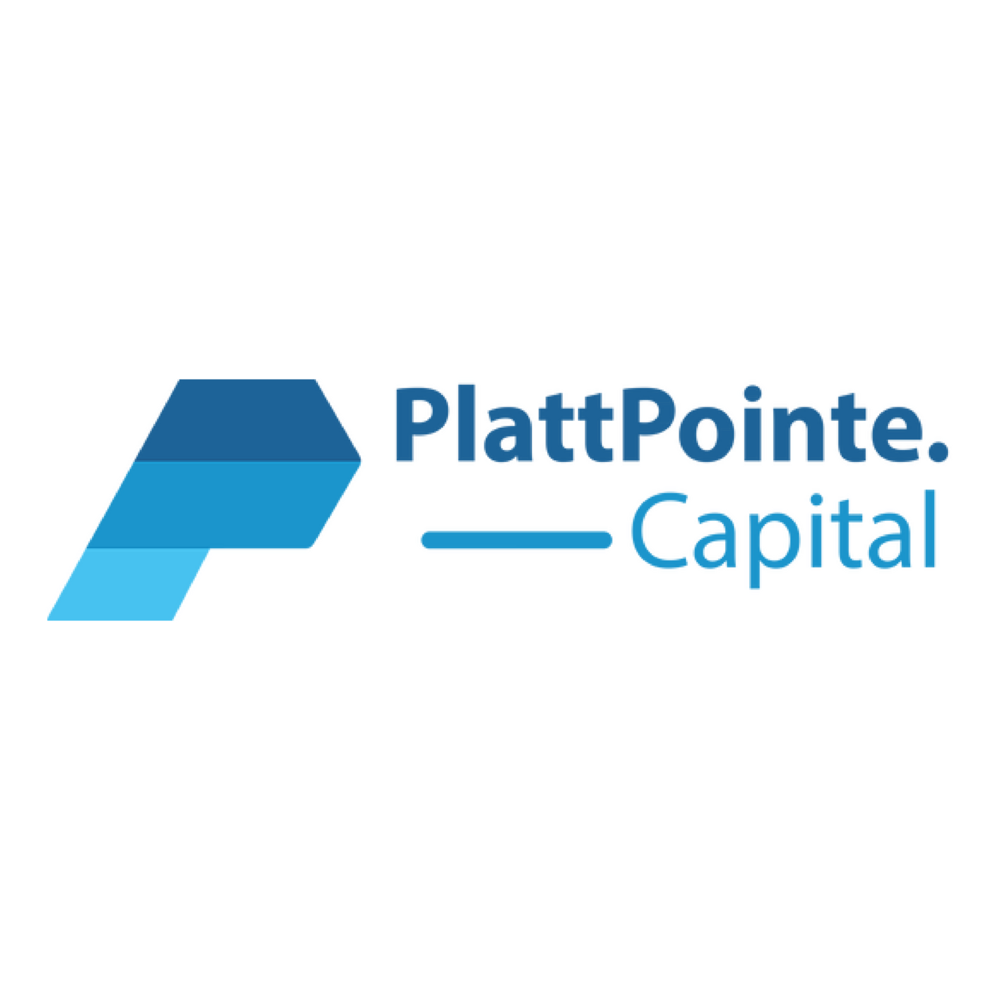 plattpointe.png