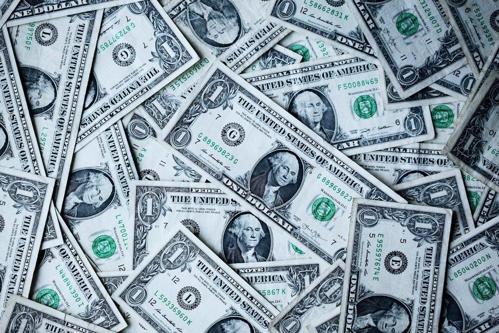 net profits