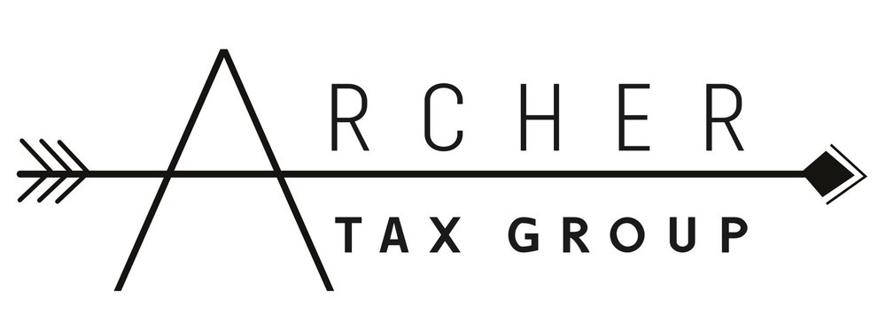 Archer Tax Group.jpg