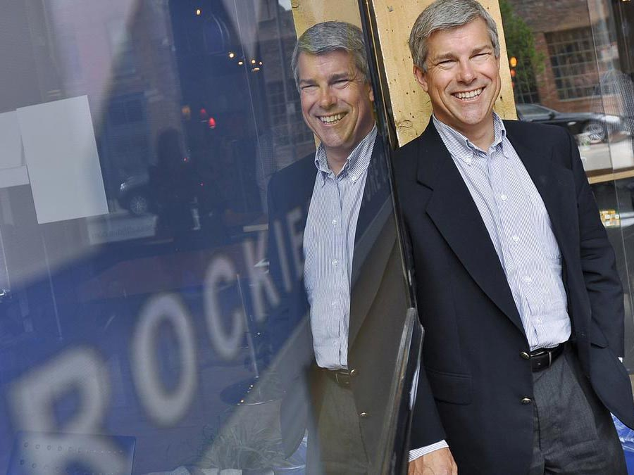2018 Angel Accelerator Bootcampwith Peter Adams, Executive Director of Rockies Venture Club - Angel investing is a powerful way to grow your wealth in 2019 and beyond. Successful angels receive post-tax returns averaging 20% and higher.