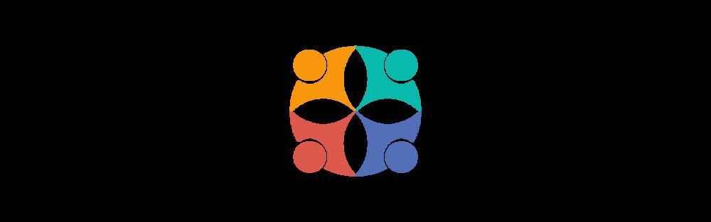 Logo_Divider.png