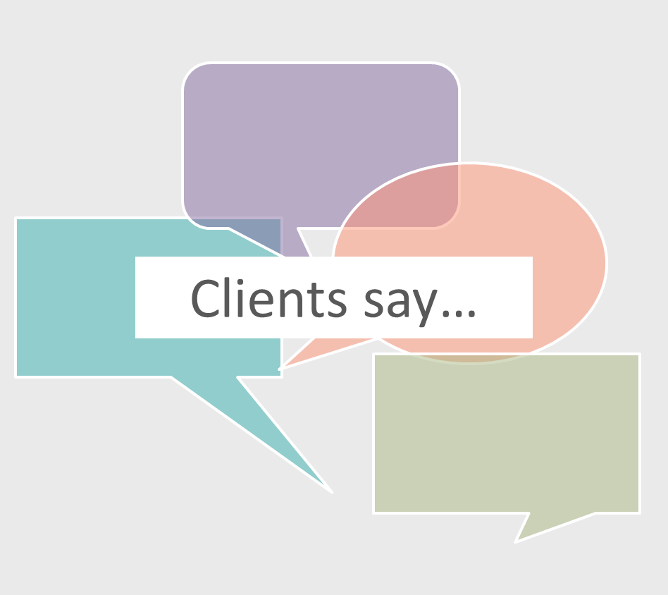 clients-say.png