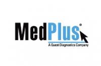 client_logo_medplus.jpg