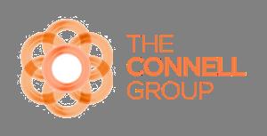 logo trans full.png