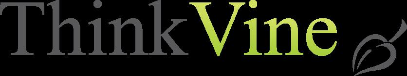ThinkVine Logo RGB.png