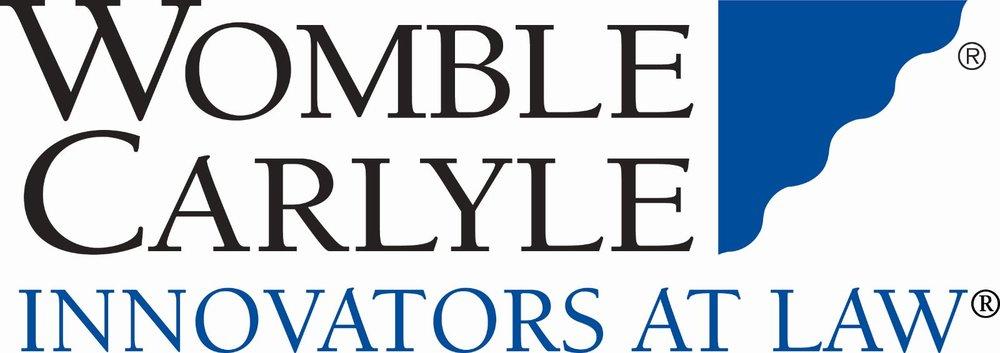 Womble_InnovatorsLaw_Logo.jpg