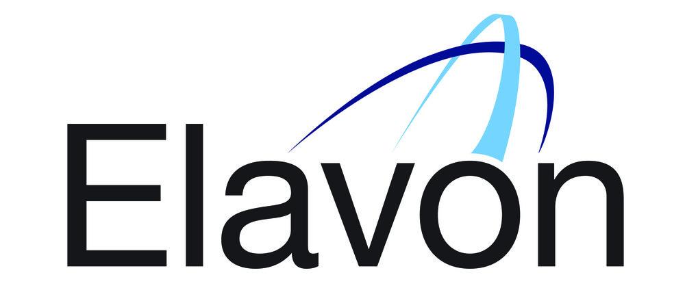 USBank_Elavon_Logo_3C.jpg