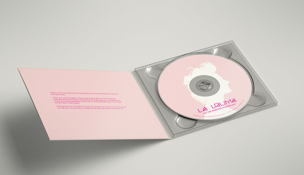 lalouma-digipak-2.jpg