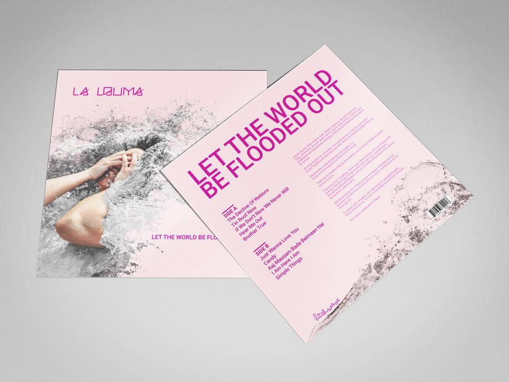 lalouma-lp-2.jpg