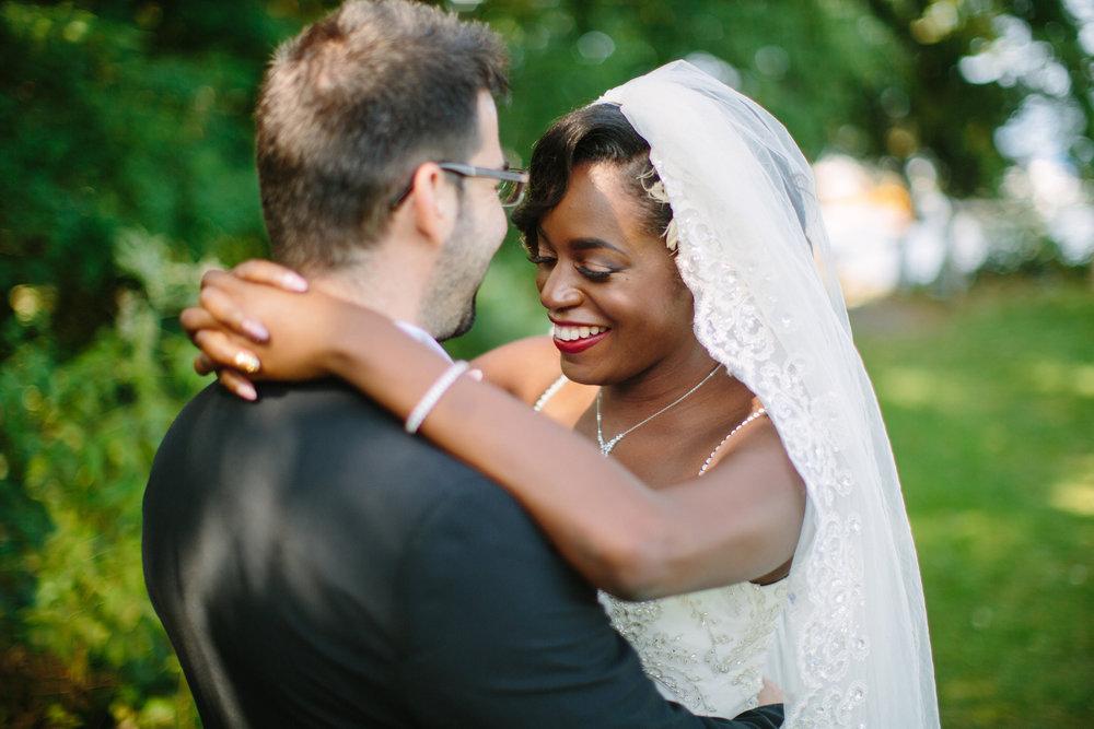 Vajda Wedding