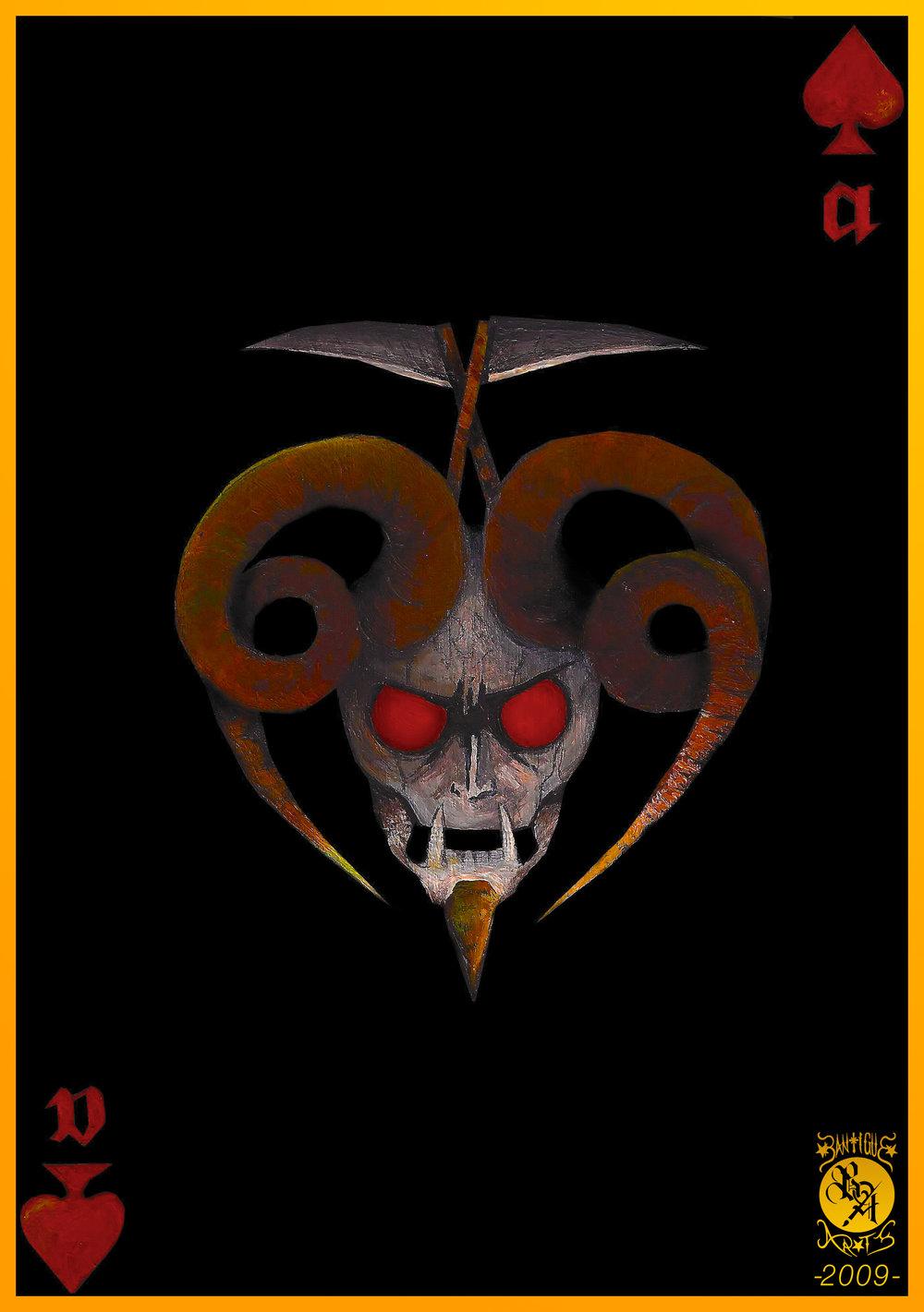 (illustration) ace of spades.jpg