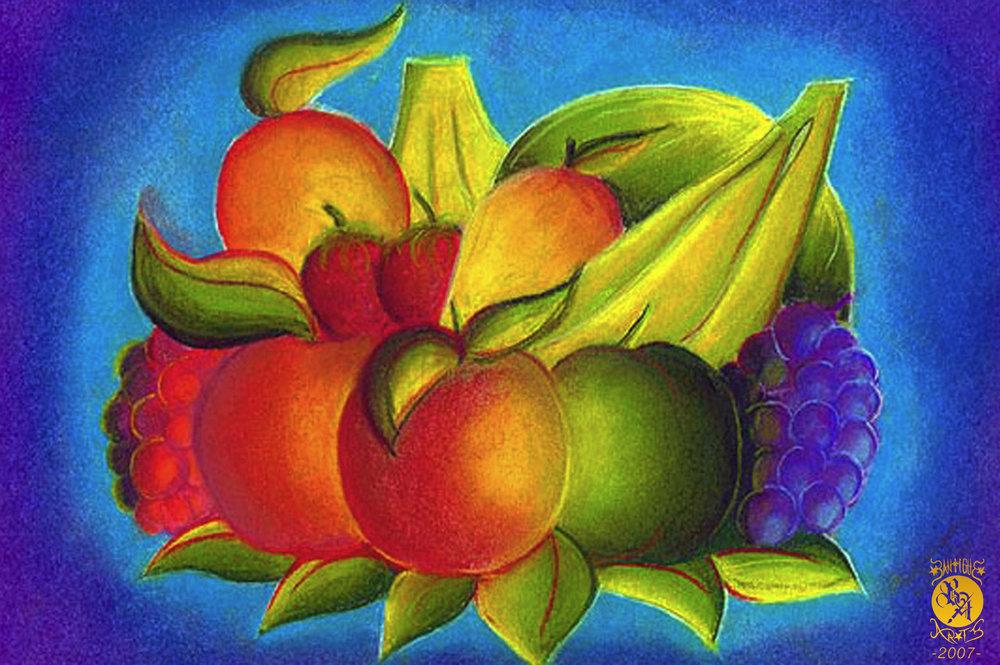 (illustration) fruit.jpg